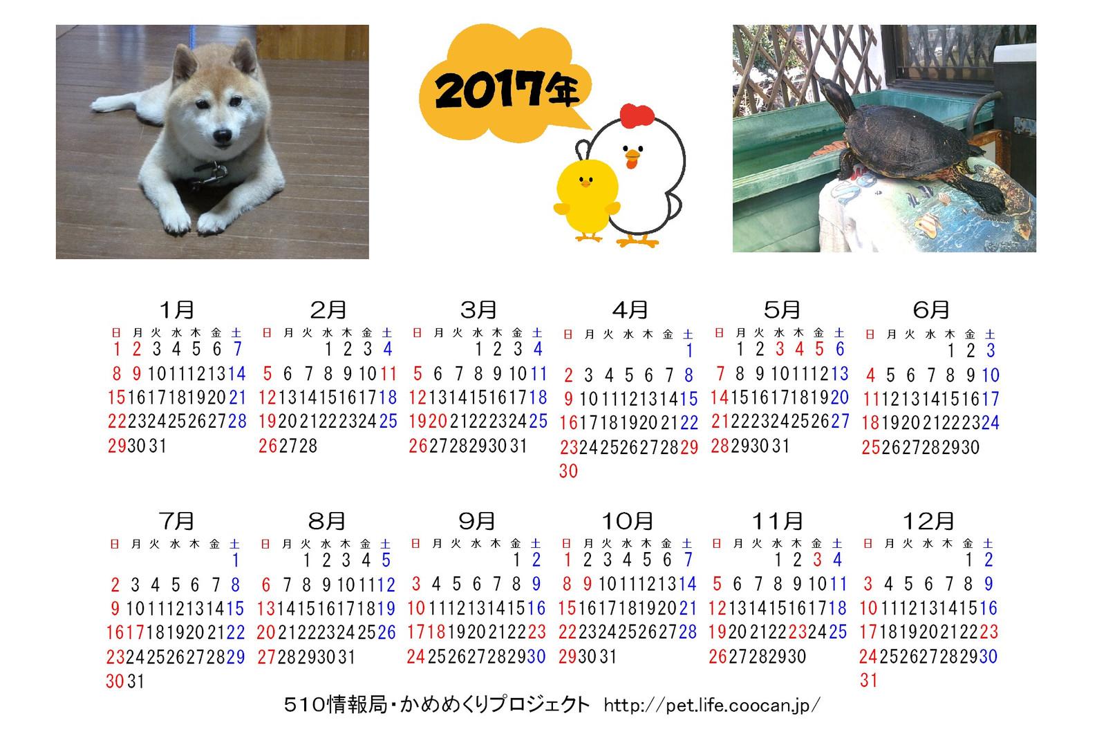 2017calendar_2